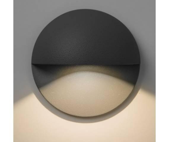 Lampa do zabudowania Tivola 7264 Astro Lighting