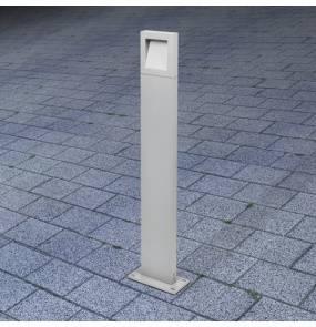Lampa stojąca zewnętrzna Talos E220.22 Yazadi