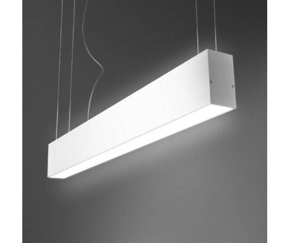 Lampa wisząca Set Tru UP&DWON LED 3000K Aqform