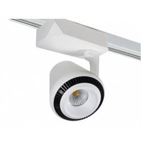 Projektor szynowy Kol Aerial 6606 BPM