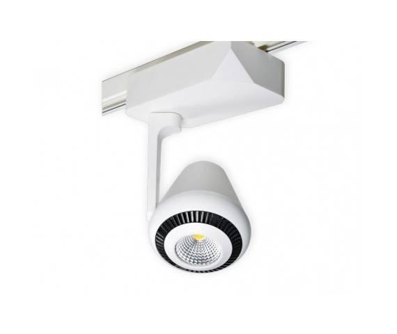 Projektor szynowy Kol Aerial 6605 BPM