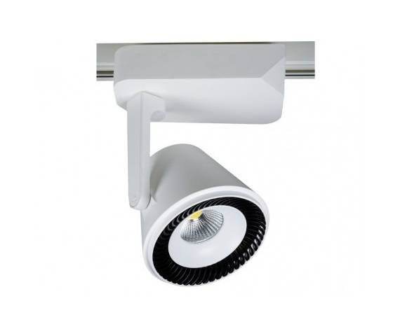 Projektor szynowy Luk Spirit 6608 BPM
