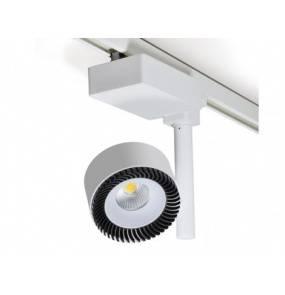 Projektor szynowy Luk Spitfire 6607 BPM