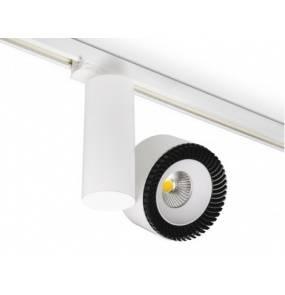 Projektor szynowy Luk Hawkeye 6610 BPM