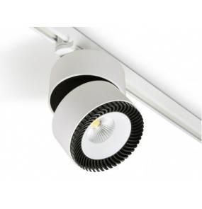 Projektor szynowy Luk Crusader 6609 BPM