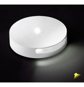 Oświetlenie przyschodowe Chip 8027/8025 BPM