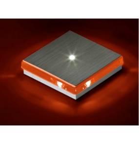 Oświetlenie przyschodowe Renk 8035 BPM