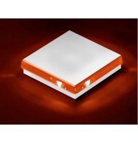Oświetlenie przyschodowe Renk 8037 BPM