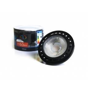 Żarówka Azzardo LED 16W ES111 3000K