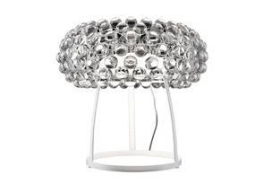 Lampa stołowa Acrylio AZ1099 AZzardo dekoracyjna oprawa w nowoczesnym stylu