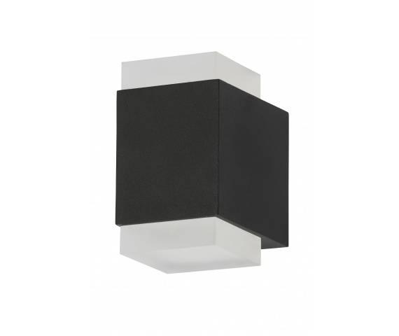Kinkiet zewnętrzy  LED Terra 3610-025 Artemodo