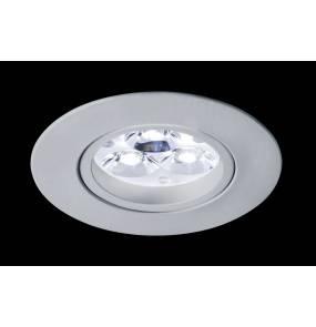 Oczko stropowe Jant 5004 LED różne kolory BPM