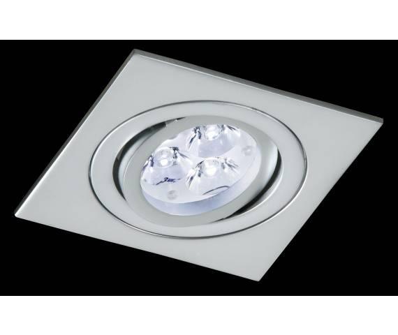 Oczko stropowe Jant 5001 LED różne kolory BPM