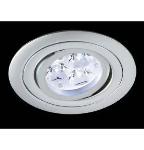 Oczko stropowe Jant 5000 LED różne kolory BPM