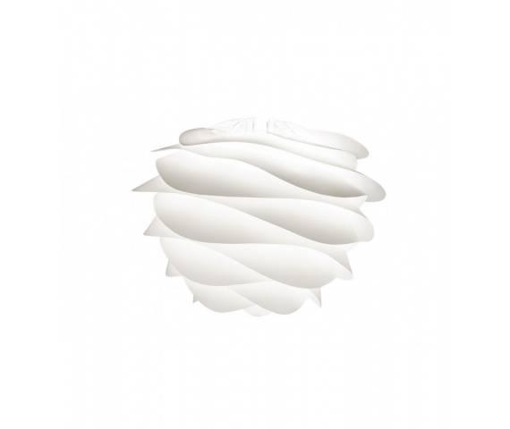 Lampa wisząca Carmina 02056 UMAGE
