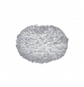 Lampa wisząca Eos XL light grey 02086 UMAGE