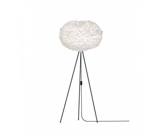 Lampa podłogowa Eos XL UMAGE