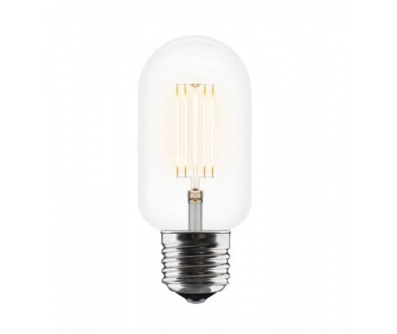Żarówka Idea LED E27 2W 04039 UMAGE