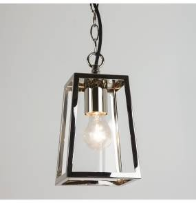 Lampa wisząca Calvi 7113 Astro Lighting