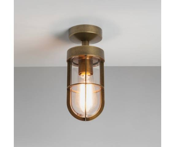 Plafon CABIN Semi-Flush 7558 Astro Lighting
