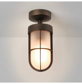 Plafon CABIN Semi-Flush 7853 Astro Lighting