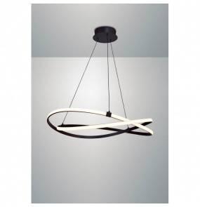 Lampa wisząca Infinity 5391 Mantra Iluminacion