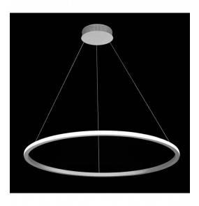 Lampa wisząca Echo 67883 Ramko