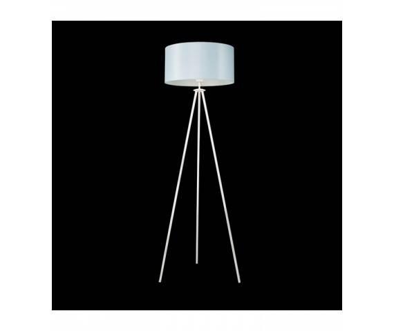 Lampa podłogowa Napa 67742 Ramko
