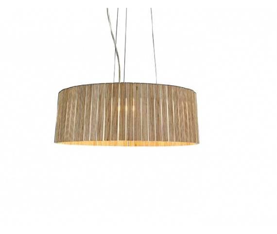 Lampa wisząca Shio Sh04-1-LD Arturo Alvarez