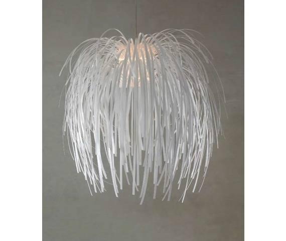 Lampa wisząca Tina Tn04G-LD Arturo Alvarez