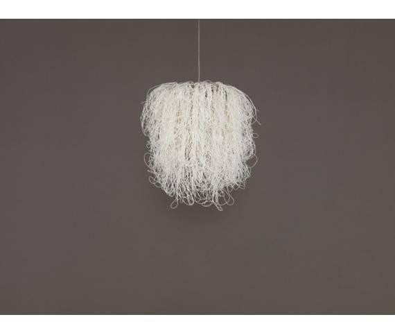 Lampa wisząca Caos CA04A-LD Arturo Alvarez