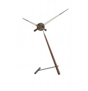 Zegar stołowy Puntero Nomon