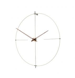Zegar ścienny Bilbao Nomon