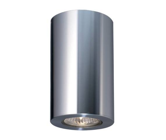 Lampa sufitowa C008/230V ELKIM