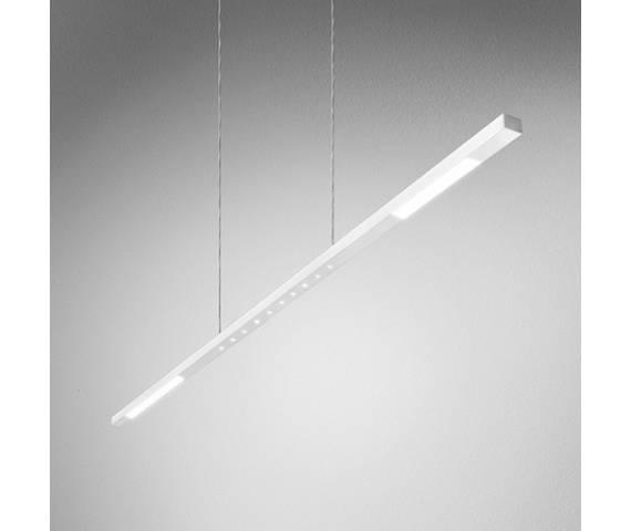 Lampa wisząca MIXLINE INV LED AQform