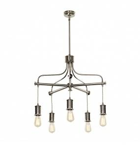 Żyrandol Douille DOUILLE5 Elstead Lighting