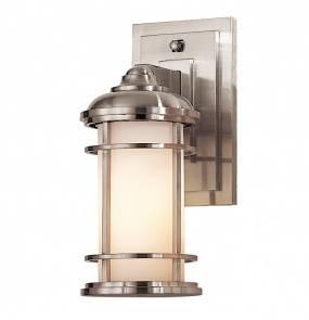 Kinkiet Lighthouse FE/LIGHTHOUSE2 Feiss
