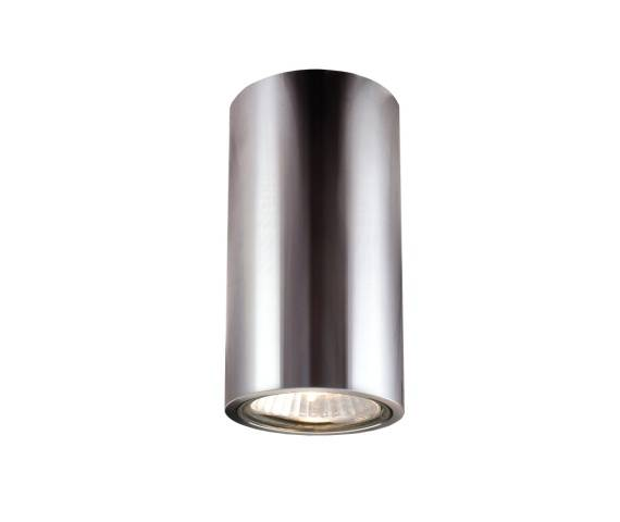 Lampa sufitowa C006/230V ELKIM