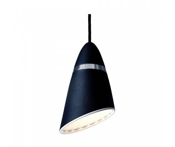 Lampa wisząca Elmo Orlicki Design