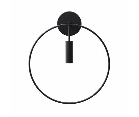 Kinkiet Revolta A-3630 oprawa ścienna Estiluz minimalistyczna oprawa ścienna
