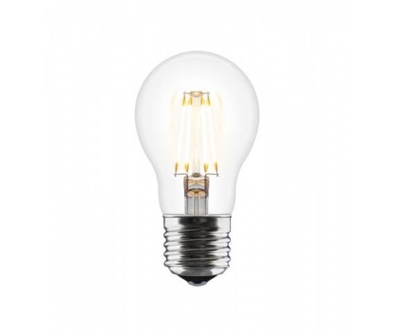 Żarówka Idea LED E27 6W 4026 UMAGE