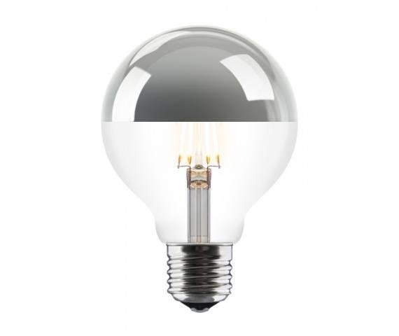 Żarówka Idea LED 6W 4033 UMAGE