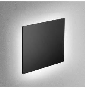 Kinkiet MAXI POINT square LED 230V oprawa ścienna 20088 Aqform