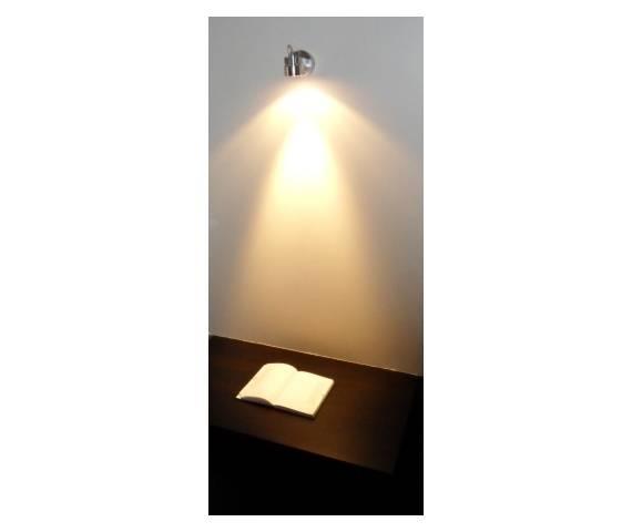 Lampa sufitowa 8021 ELKIM
