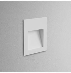 Kinkiet POCKET mini LED oprawa wpuszczana 20145 Aqform