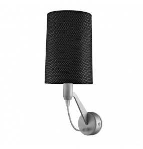 Kinkiet Eve A-892 Pujol Iluminacion minimalistyczna oprawa w nowoczesnym stylu