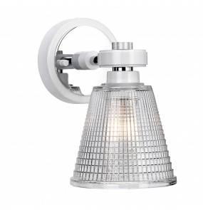 Lampy Do Lazienki Lampy Lazienkowe Nad Lustro Wiszace Sufitowe