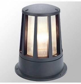 Lampa zewnętrzna Cone antracyt 230435 Spotline
