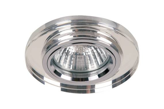 Cristaldream oczko halogenowe 5127001 Spotlight