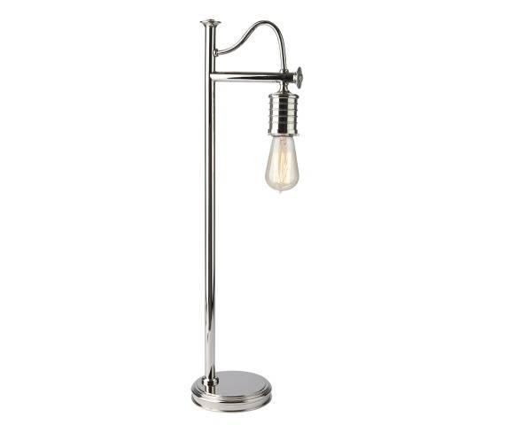 WYSYŁKA 24H! Lampa stołowa Douille TL PN Artemodo